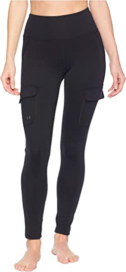 UA Cargo Leggings