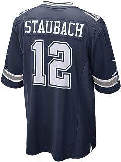 Amazon.com: Sports Fan Jerseys - 4XL / NFL / Jerseys / Clothing ...