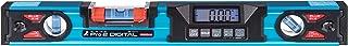 ブルーレベル Pro2 デジタル防塵防水450mm 75314