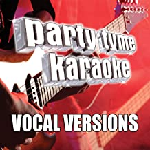 Dream Weaver (Made Popular By Gary Wright) [Vocal Version]