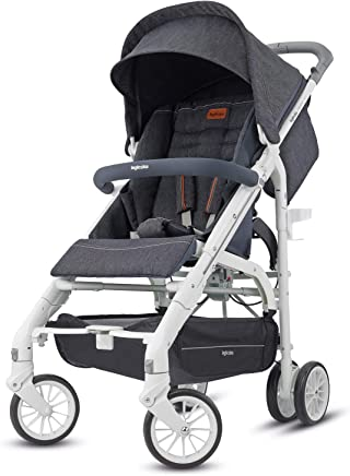 Amazon.es: Inglesina - Carritos, sillas de paseo y ...