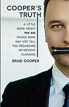 Cooper's Truth
