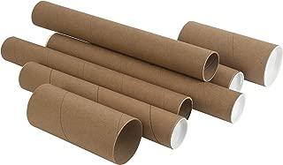 Best cardboard mailing tubes Reviews