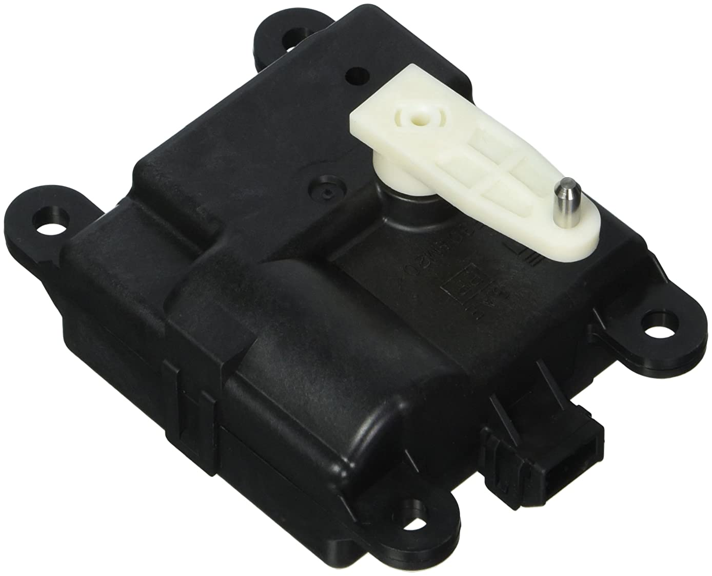 Dorman 604-454 HVAC Heater Blend Door Actuator