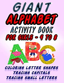 alphablocks coloring pages