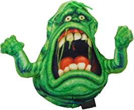 Best ghostbusters slimer balloon Reviews