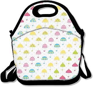 3af12cd823d8 Amazon.com: The Umbrella Academy - Jingclor Print: Home & Kitchen