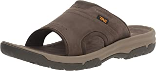 Teva Men's M Langdon Slide Sandal