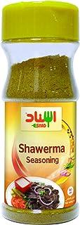 Esnad Shawarma Seasoning, 90 gm