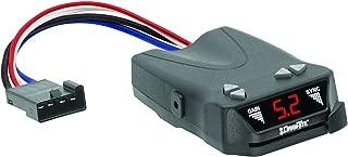 Best activator 4 brake controller Reviews