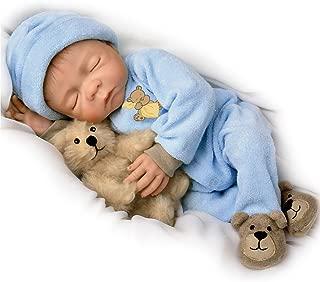ooak reborn dolls for sale