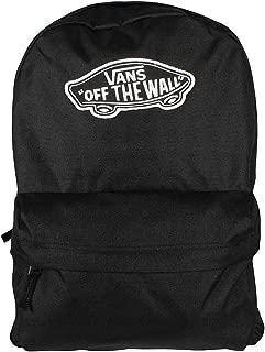 Vans Womens Realm Backpack Backpacks