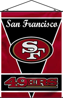 Best san francisco 49ers art Reviews