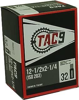 TAC 9 Tube, 12