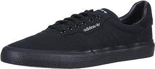 Men's 3MC Regular Fit Lifestyle Skate Inspired Sneakers...
