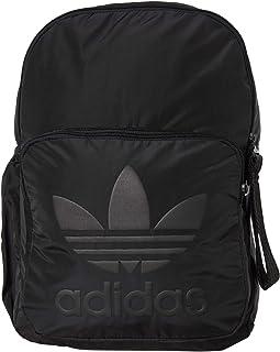 4e81d9e62e Amazon.fr : adidas - adidas / Sacs à dos : Bagages