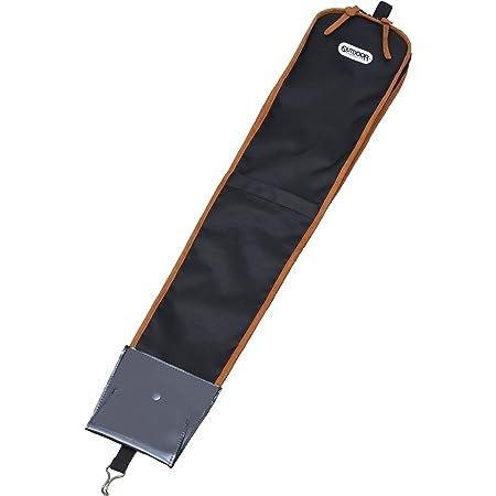 OUTDOOR PRODUCTS(アウトドアプロダクツ) 車用 傘ケース アンブレラケース 傘3本 スッキリ収納 出し入れ簡単 OD18 セイワ(SEIWA)