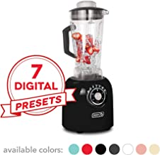 Best ninja blender top Reviews