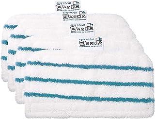 Cxssxling – Juego de 4 toallitas de microfibra