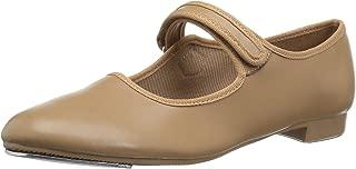 Kids Maryjane Tap Shoe Mary Jane Flat