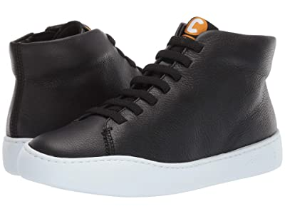 Camper Peu Touring (Black) Women