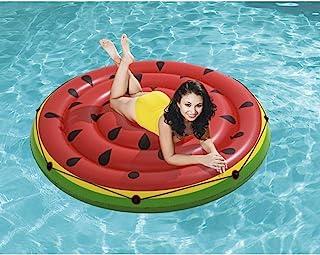 Amazon.es: colchonetas piscina