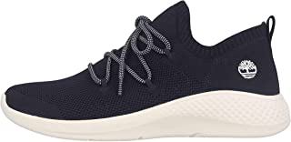 Timberland Flyroam Go Knit Ox Shoes