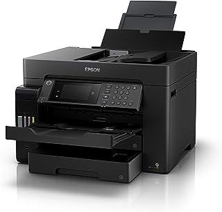 Epson EcoTank L15160 A3+ Print/Scan/Copy/Fax Wi-Fi High Performance Business Tank Printer