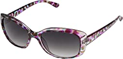 Luv Betsey® LB878120