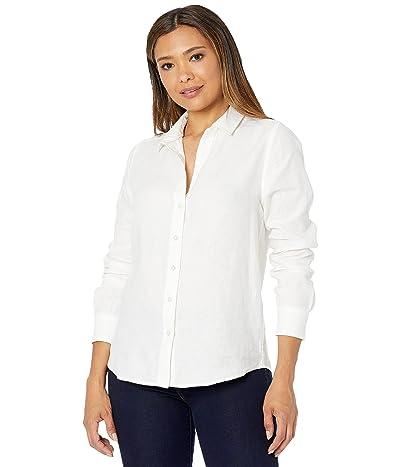 Tommy Bahama Long Sleeve Coastalina Shirt