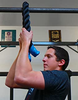 Pull up Rope - Chin up Rope