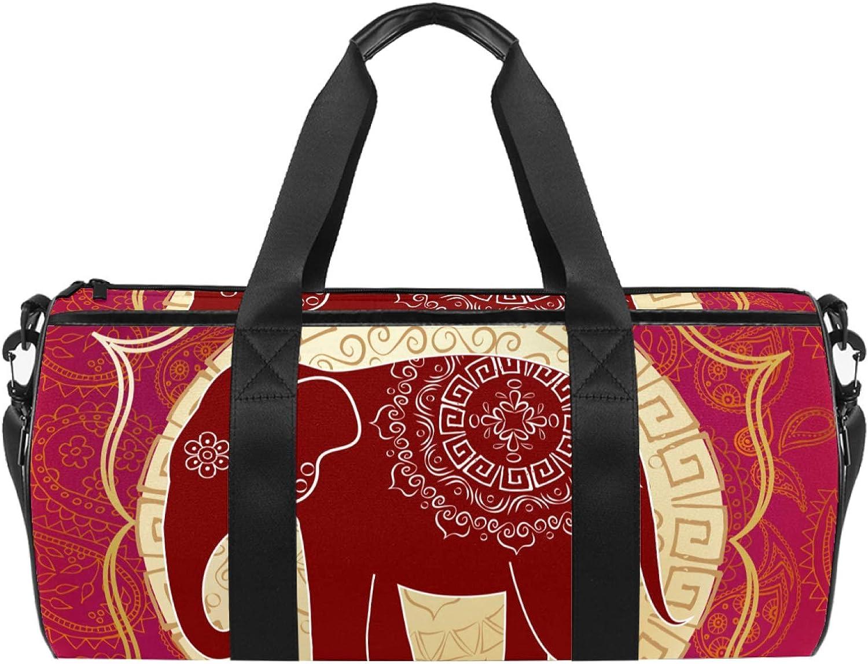 Sales for sale Shoulder Handy Sports Gym Bags Travel for Duffle Bag Men W Totes Nashville-Davidson Mall