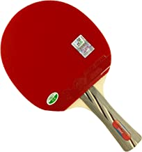 Best 729 ping pong paddle Reviews