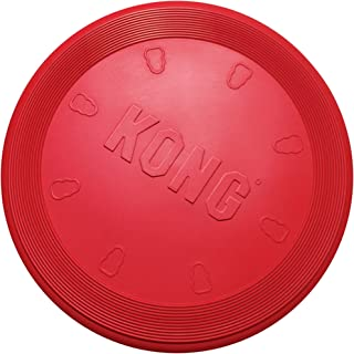 Best kong flyer dog toy Reviews