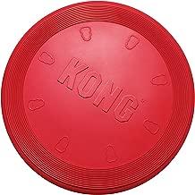 Mejor Como Lanzar El Frisbee de 2020 - Mejor valorados y revisados