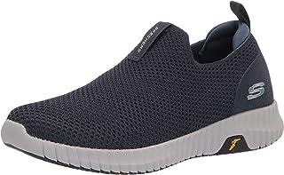 Skechers Herren Elite Flex Prime Sneaker