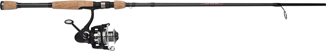 Mitchell 300 Reel & Rod Fishing Combo