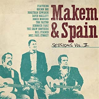 Done Laid Around (feat. Tom Paxton, Roger McGuinn, Schooner Fare, Jonathan Edwards, Dave Malllett, The Mallett Brothers Band, Noel Paul Stookey, The Shaw Brothers, Gordon Bok & Bill Staines)
