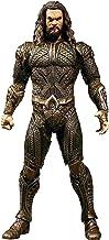 DC Comics Figura de Acción One:12 Collective Justice League - Aquaman