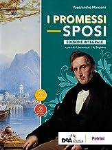 Permalink to I promessi sposi. Ediz. integrale. Con ebook. Con espansione online PDF