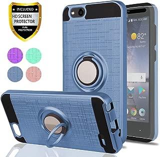 Best zte n9137 phone Reviews