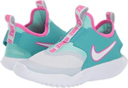 a251fb889324 Girls Nike Kids Sneakers   Athletic Shoes + FREE SHIPPING