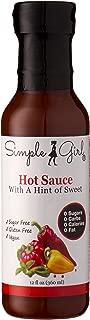 Best spice girls hot Reviews