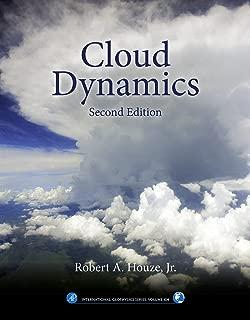 Cloud Dynamics (ISSN Book 104)
