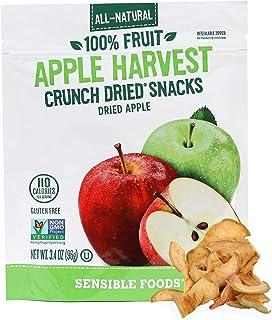 Apple Harvest Share Size Bag Net Wt. 3.4 oz