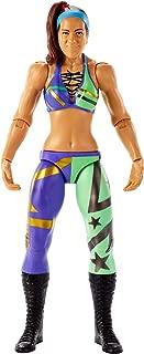 WWE Bayley Action Figure