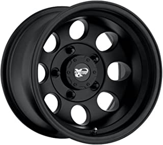 factory alloy wheels for sale