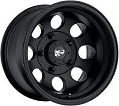 Best 8 lug wheels for sale Reviews