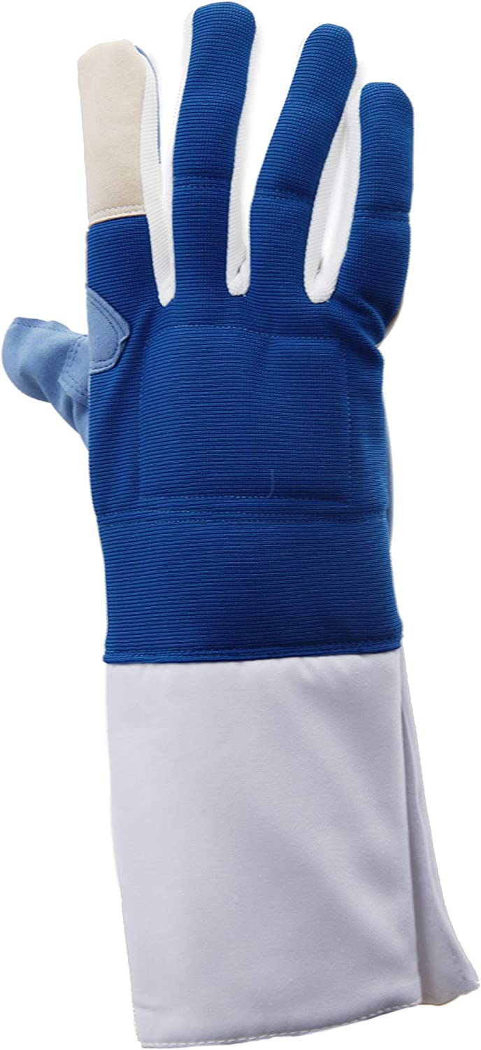 Morehouse Free shipping anywhere in the nation USA Milwaukee Mall Fencing - Foil Glove Epee and