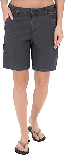 Carhartt - Original Fit Crawford Shorts